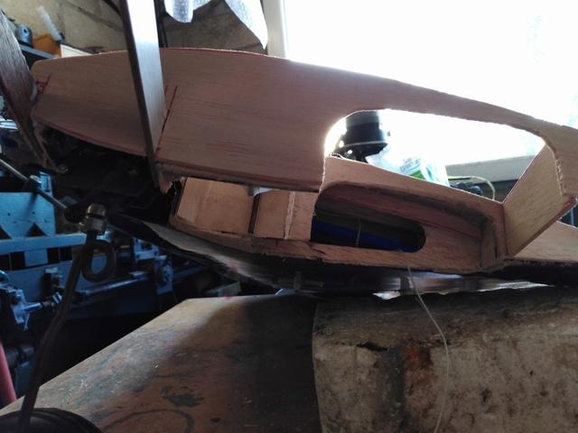 Réparation du Corsair  ! Img_2077