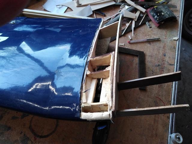 Réparation du Corsair  ! Img_2079