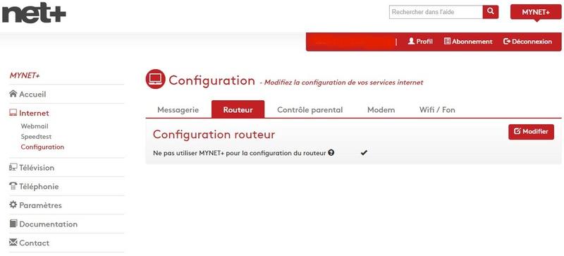 Net+ ou Swisscom TV ? - Page 2 Mynetp10