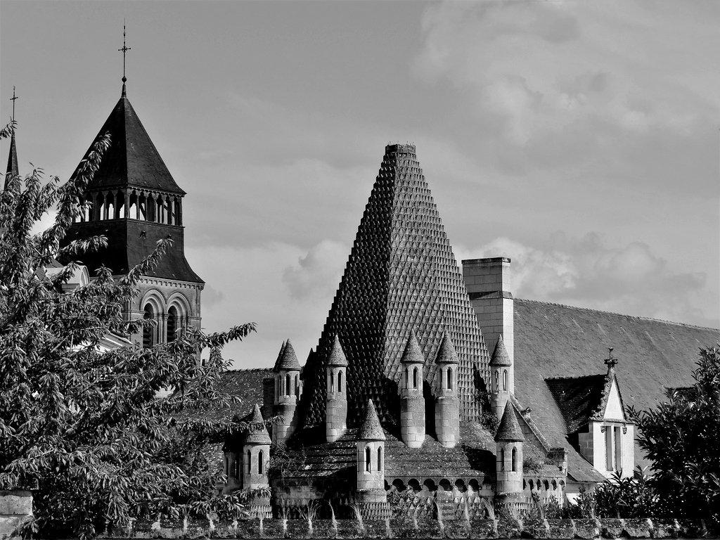 49590 Fontevraud-l'Abbaye 38537710