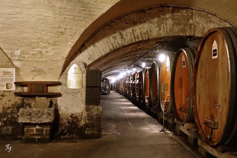 Cave historique des Hospices de Strasbourg A2018_10