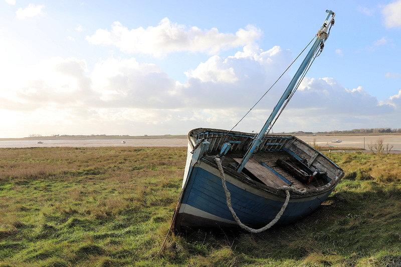 Un bateau Img_0213