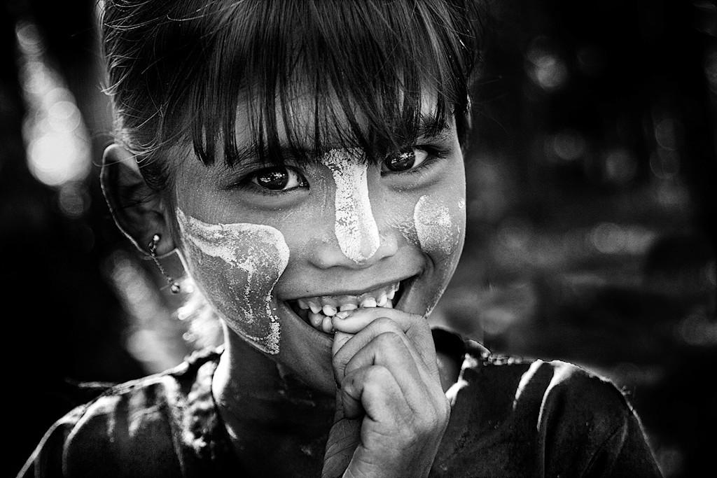 Noir sourire Img_1912