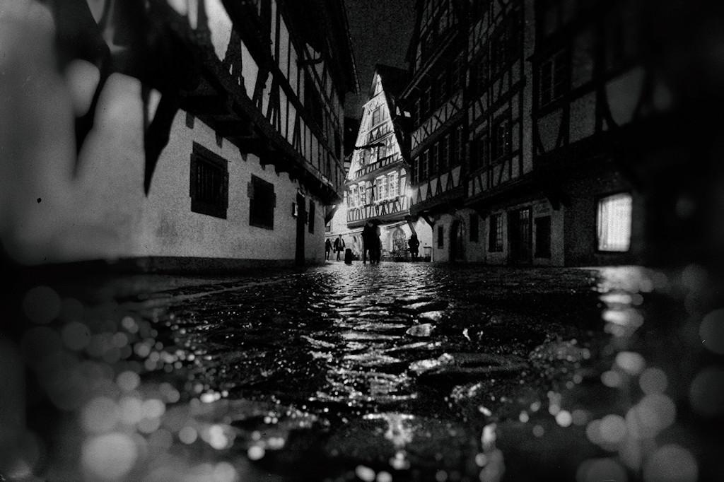 Sortie photo sous une pluie battante, sauf être débile II Img_2316