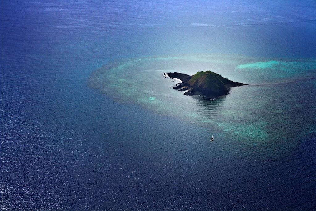 Mayotte vue du ciel (ULM III) Img_2613
