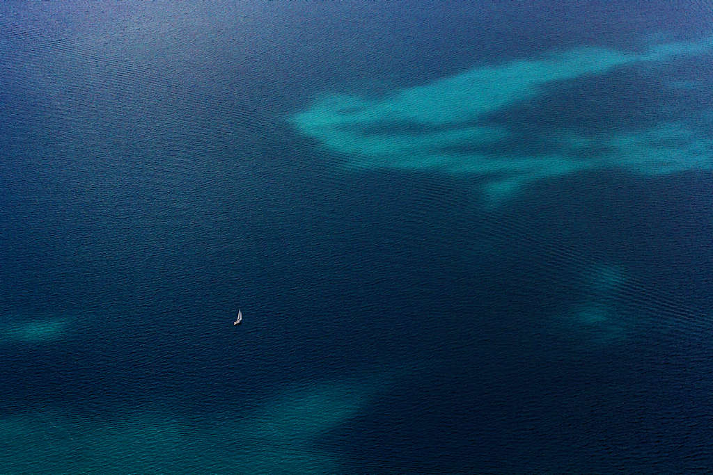 Mayotte vue du ciel (ULM II) Img_2712