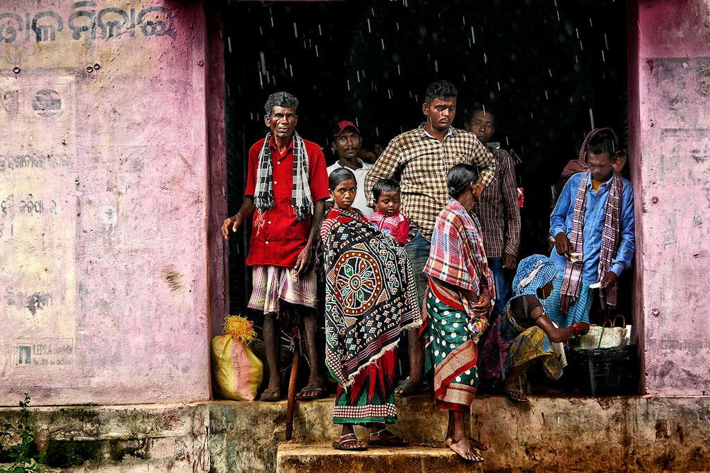 Under sous la pluie... P1020217