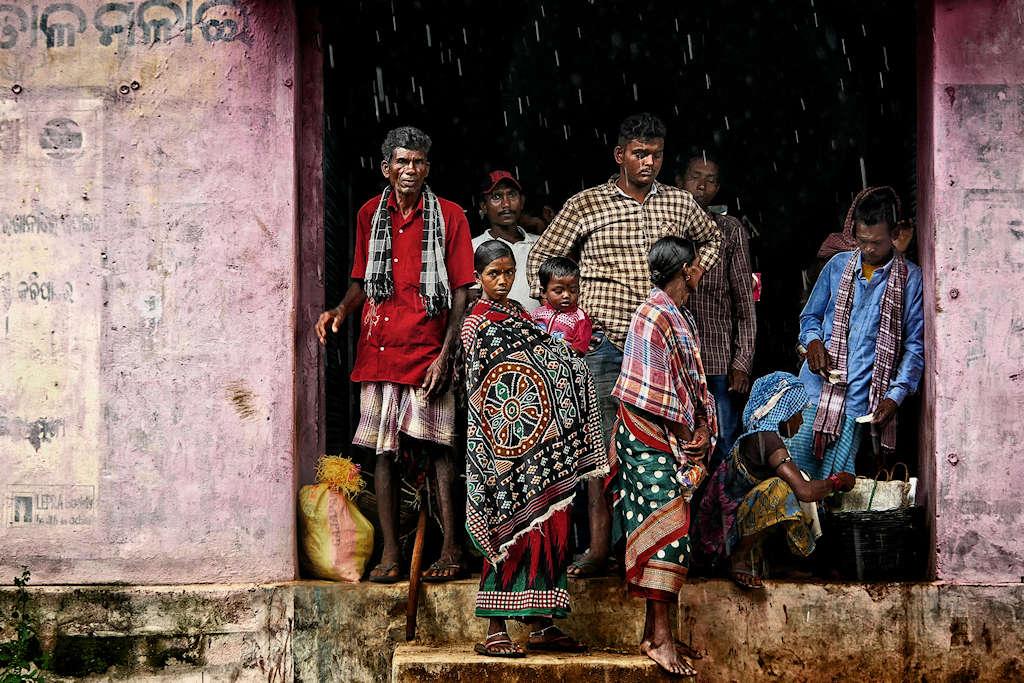 Under sous la pluie... P1020219