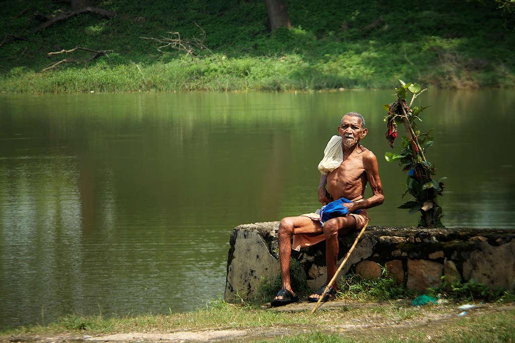 L'homme du lac (+ version carré) P1020810