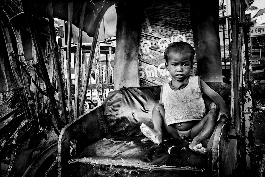 Little homeless P1030417