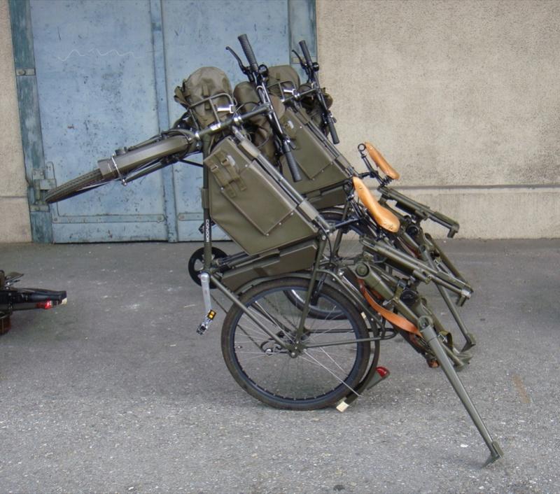 Les vélos militaires suisses 2010_011
