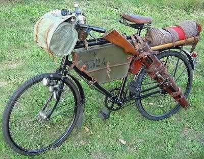 Les vélos militaires suisses 2hoh5c10