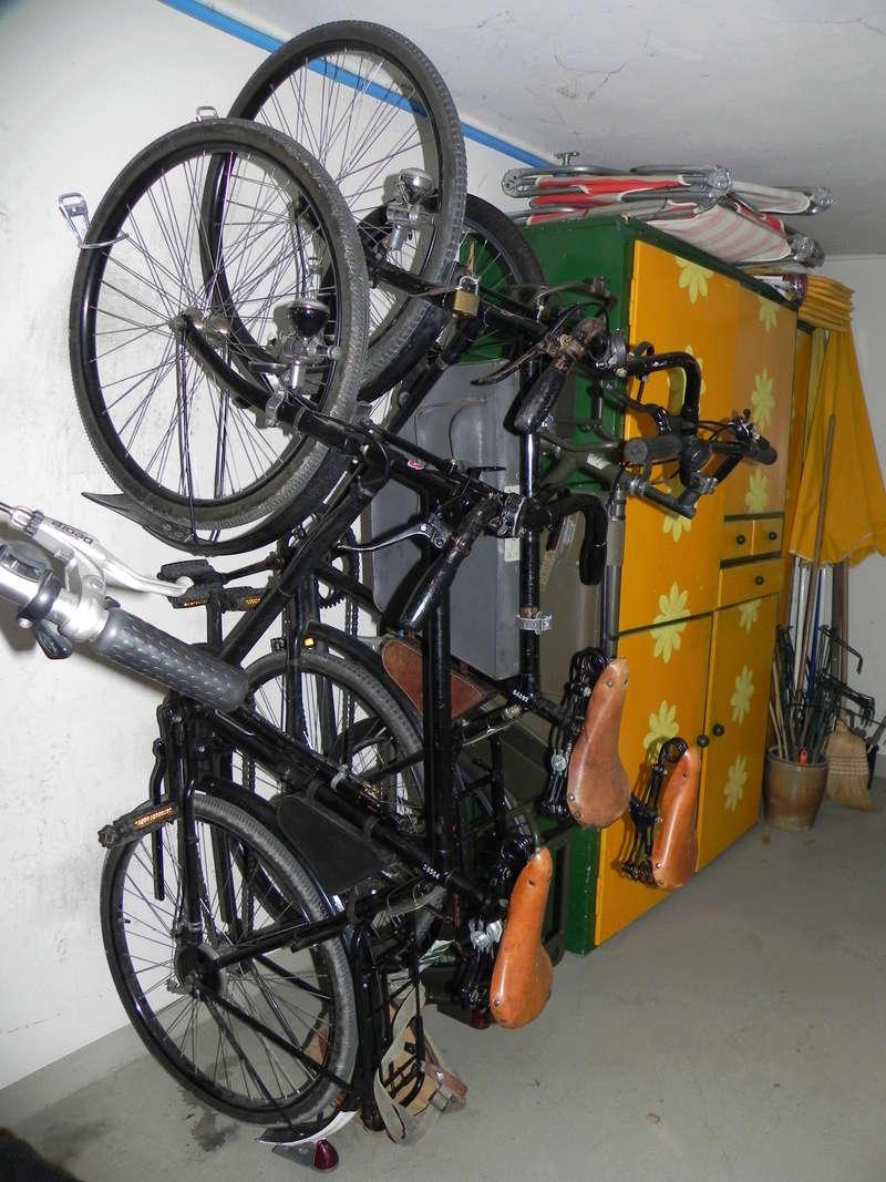mon vélo Dscn7510