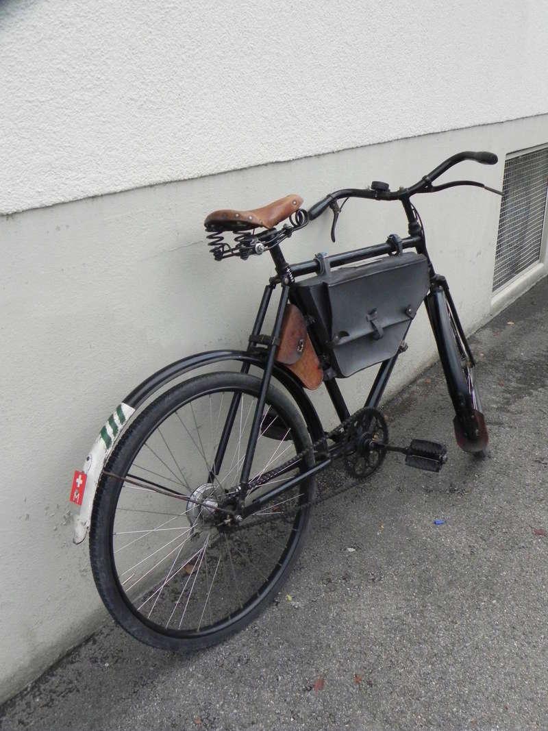 Les vélos militaires suisses Dscn7512
