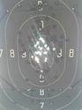 P 210-6 ou P210 target germany 20180510