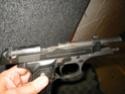 Beretta 92 Img_1610