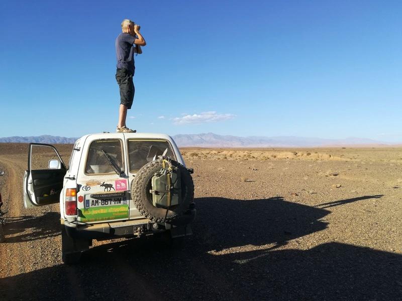 Maroc - Raid dans le Saghro Img-2012