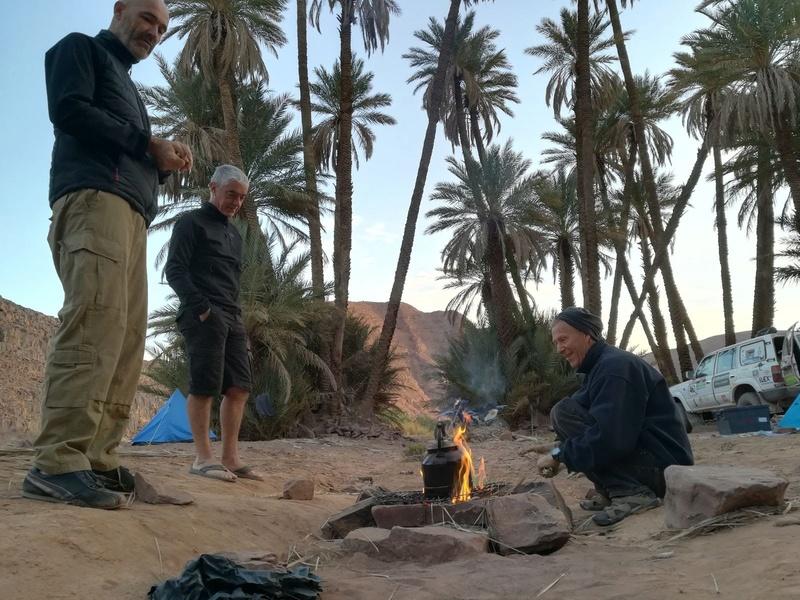 Maroc - Raid dans le Saghro Img-2013