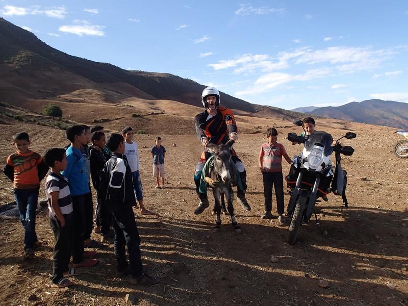Maroc - Raid dans le Saghro Pa290010