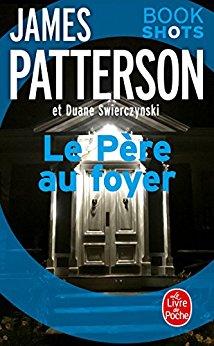 """Quel est votre livre """"en cours"""" ? - Page 10 Pere10"""