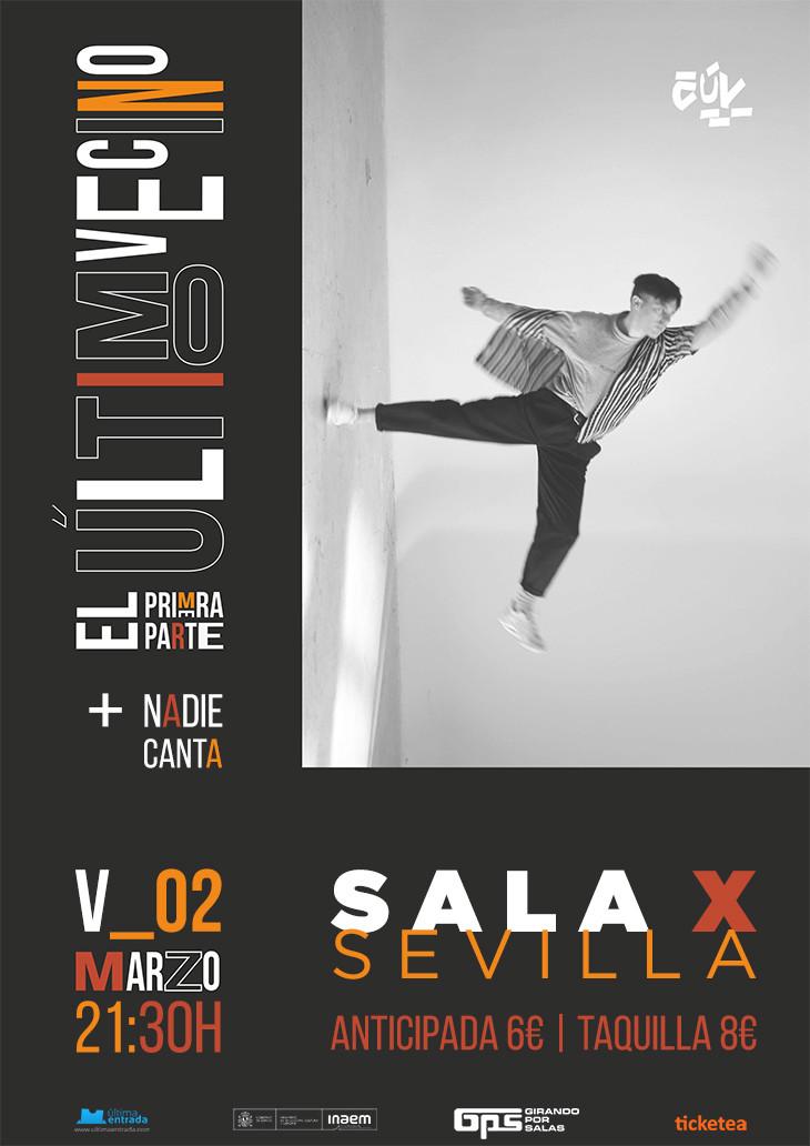 Conciertos en Sevilla 2018 - Página 2 El-ylt10