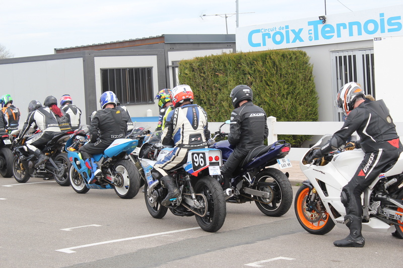 """PROJET MICHEL / PASCAL   1100 GSX """"of course"""" - Page 19 Img_5020"""