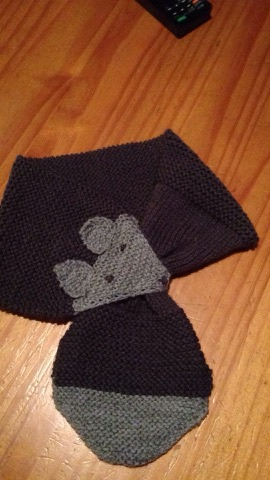 tricots de steph - Page 6 22446810