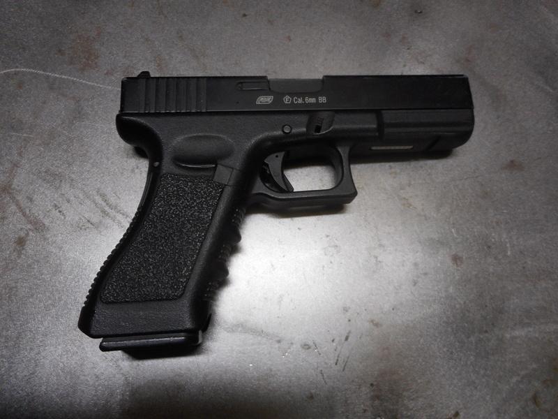 pistolet 6 mm BB a réparer  - Page 2 Dscn3018