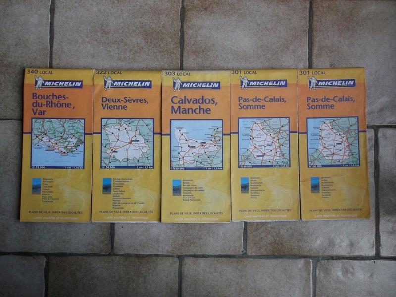 collections diverses Dscf8410