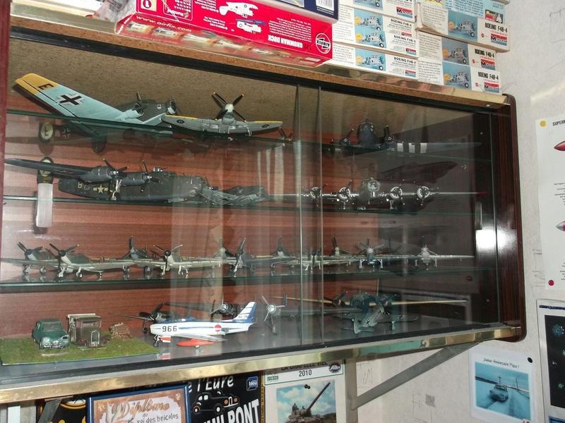 collections diverses Dscf9812