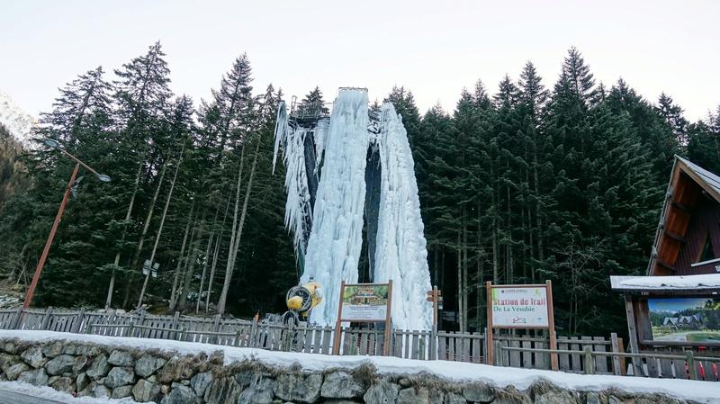 Le Boréon un lieu de montagne très prisé des randonneur Dsc03213