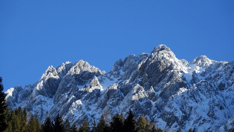 Le Boréon un lieu de montagne très prisé des randonneur Dsc03315