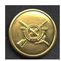 Botón infantería (ca. 1900). 193110