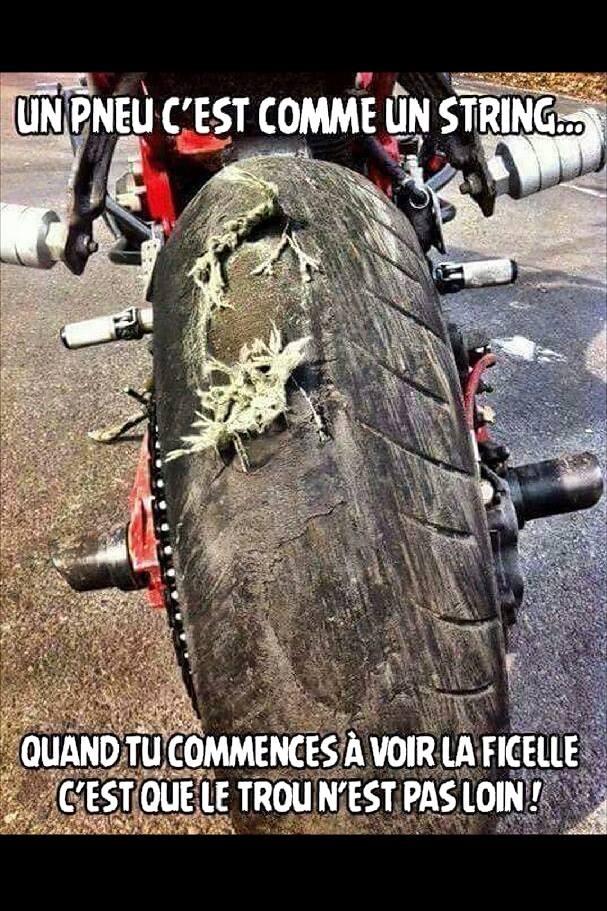 promo pneu 22045810