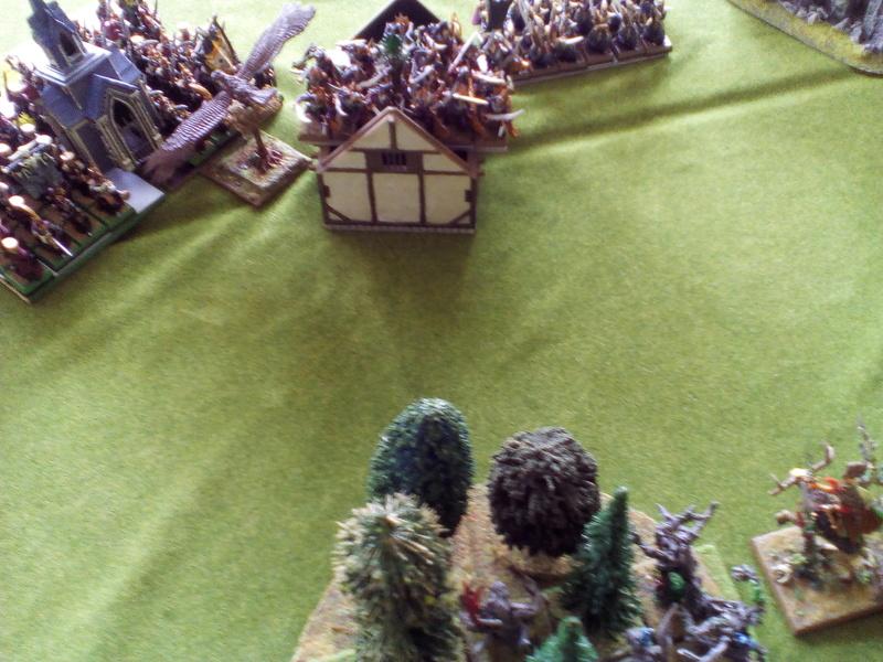 5000 Pts contre les Elfes noirs Durthu contre Malekite Img_2028