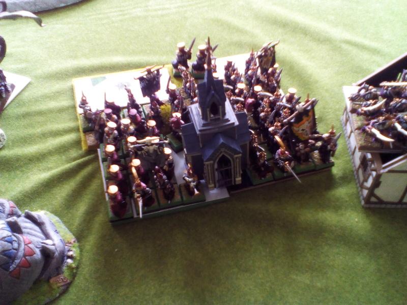 5000 Pts contre les Elfes noirs Durthu contre Malekite Img_2033