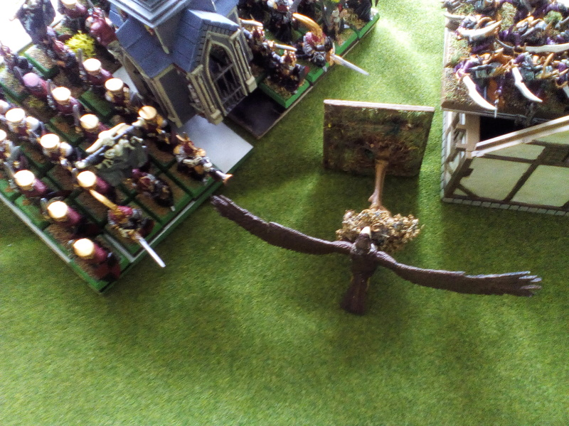 5000 Pts contre les Elfes noirs Durthu contre Malekite Img_2034