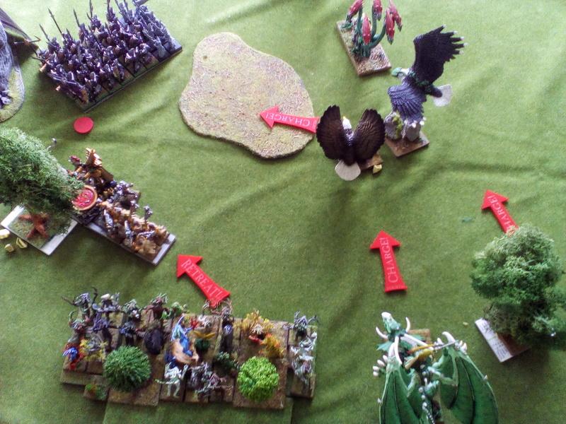 5000 Pts contre les Elfes noirs Durthu contre Malekite Img_2037