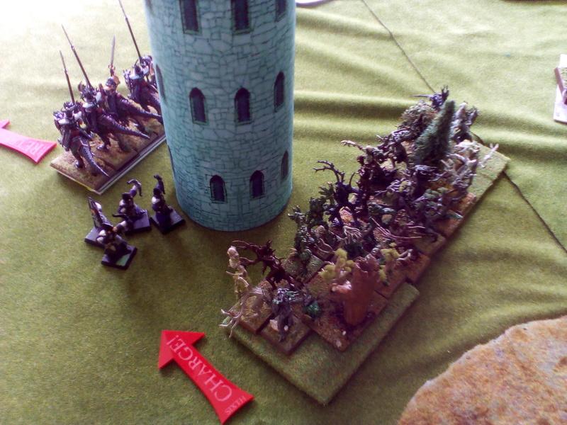 5000 Pts contre les Elfes noirs Durthu contre Malekite Img_2039