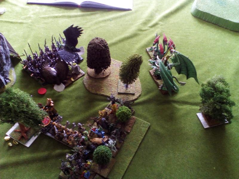 5000 Pts contre les Elfes noirs Durthu contre Malekite Img_2044
