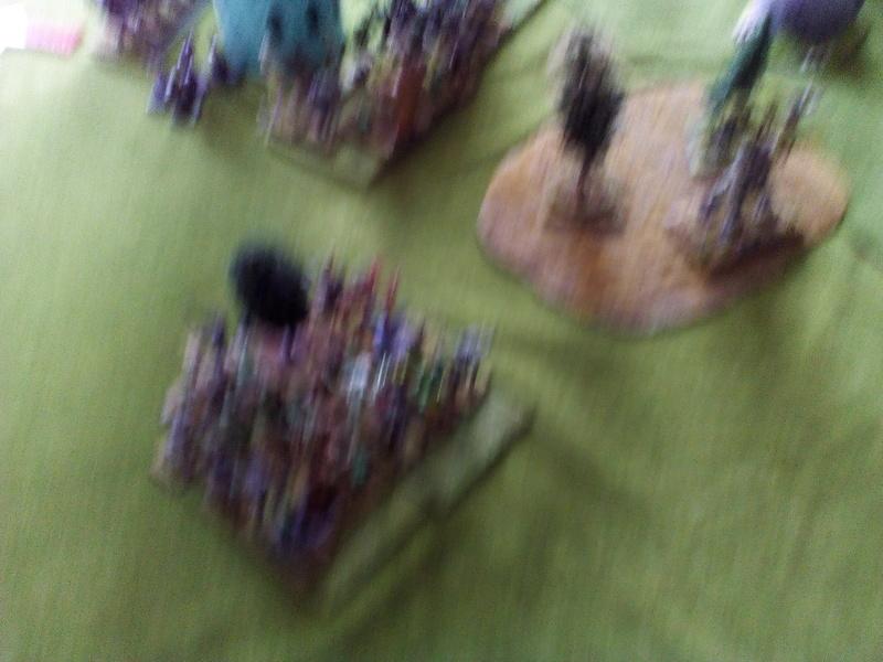 5000 Pts contre les Elfes noirs Durthu contre Malekite Img_2045