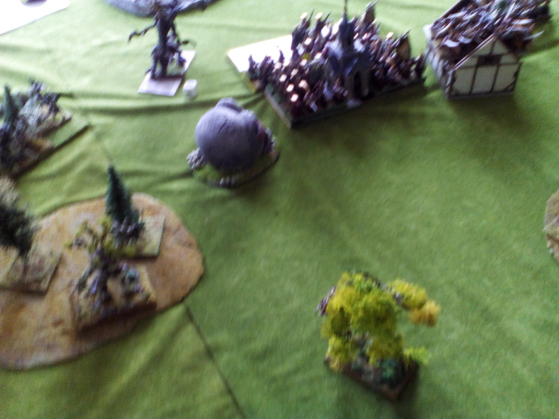 5000 Pts contre les Elfes noirs Durthu contre Malekite Img_2046