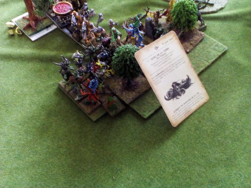 5000 Pts contre les Elfes noirs Durthu contre Malekite Img_2048