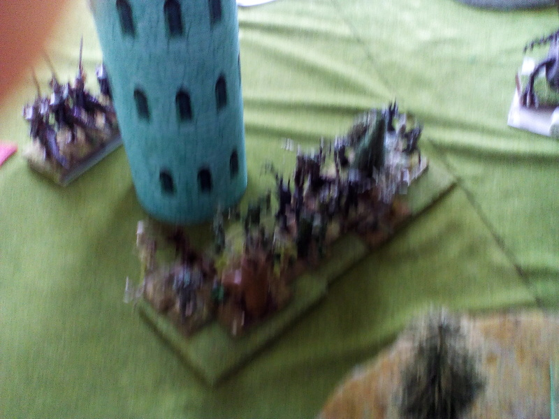 5000 Pts contre les Elfes noirs Durthu contre Malekite Img_2058
