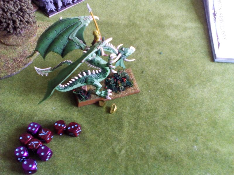5000 Pts contre les Elfes noirs Durthu contre Malekite Img_2059
