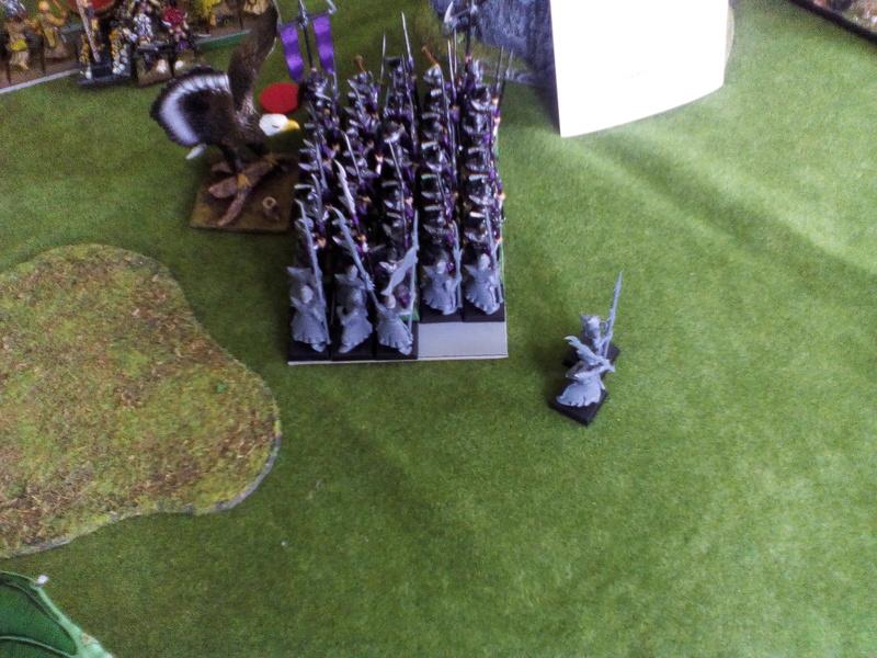 5000 Pts contre les Elfes noirs Durthu contre Malekite Img_2061