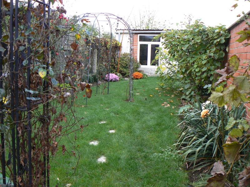 Les Jardins d'Athel Loren. P1160011