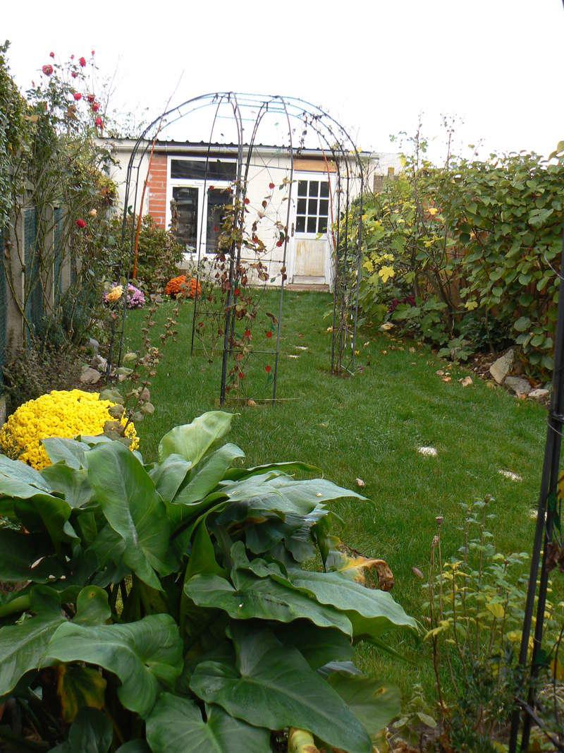 Les Jardins d'Athel Loren. P1160015