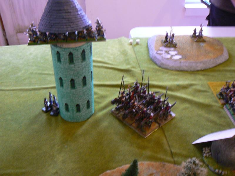 5000 Pts contre les Elfes noirs Durthu contre Malekite P1160540