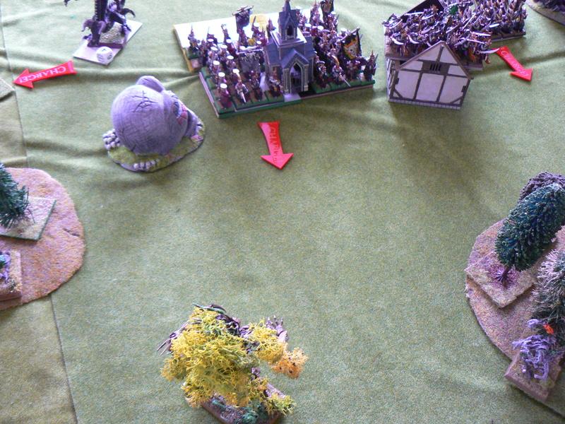 5000 Pts contre les Elfes noirs Durthu contre Malekite P1160640